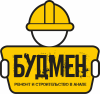 Аватар пользователя Евгений Курцев